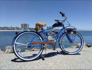 Motorbike kit for Sale in Long Beach, CA