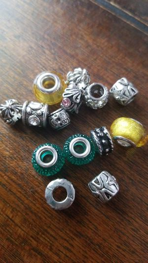 Charms each $5 for Sale in Dearborn Heights, MI