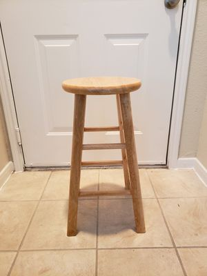 Stool for Sale in The Woodlands, TX