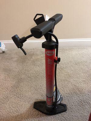 Bike Pump for Sale in Bethesda, MD