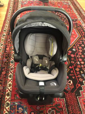 City Go Infant Car Seat for Sale in San Jose, CA
