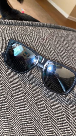 Ray Bans Sunglasses for Sale in Nashville, TN
