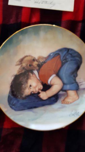 Naps for Sale in Moulton, IA