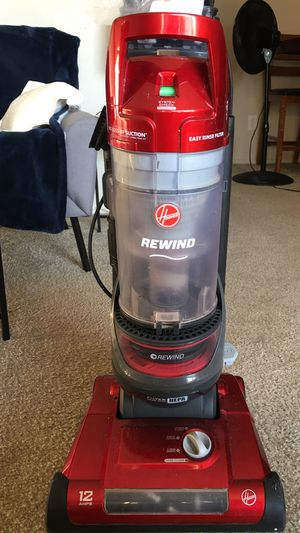 Hoover Vacuum for Sale in Beaverton, OR