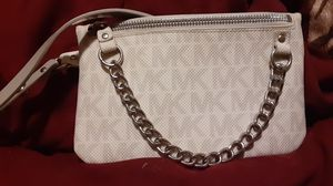 Micheal Kors fanny bag for Sale in Merced, CA