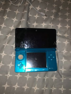 Nintendo 3DS for Sale in Oakland, CA