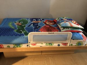 Twin size bed / frame for Sale for sale  New York, NY