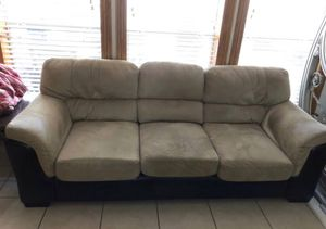 Sofa for Sale in Richardson, TX