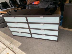 Dressers for Sale in San Jose, CA