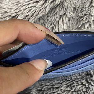 Gucci Card Holder for Sale in Corona, CA