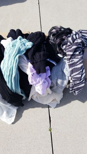 Women's clothing for Sale in Rancho Cucamonga, CA