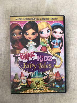 Kids DVD's (lot) for Sale in Corona, CA