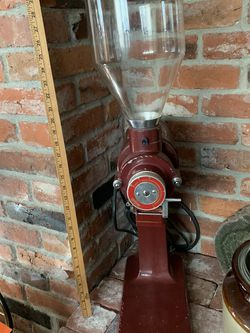 Tomlinson Coffee Grinder for Sale in Fife,  WA