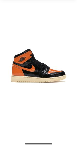 Jordan 1 SBB 3.0 GS for Sale in Santa Ana, CA