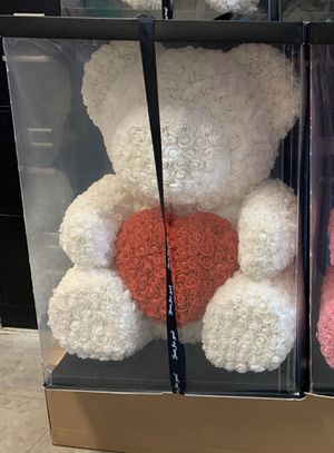 Huge teddy bear for Sale in National City, CA