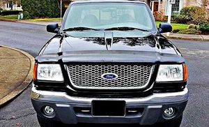 ֆ12OO Ford Ranger 4WD for Sale in Federal Way, WA