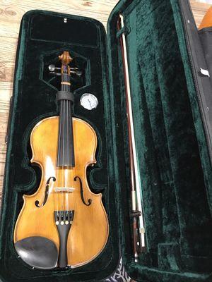 Child's Violin for Sale in Los Angeles, CA