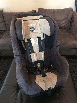 RECARO ProRIDE Convertible Car Seat - Aspen for Sale in San Francisco, CA
