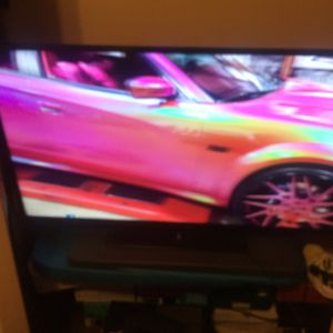 """50"""""""" Inch Tv for Sale in Maple Heights, OH"""