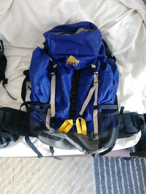 Kelty Backpack for Sale in San Francisco, CA