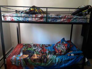Bunk bed for Sale in Colorado Springs, CO