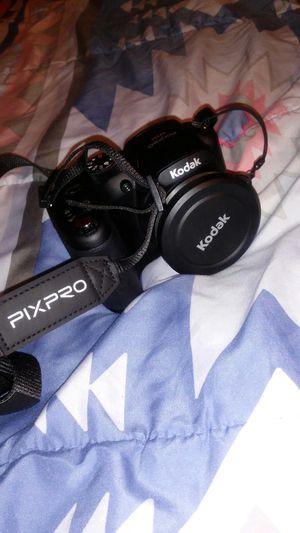 Kodak PIXPRO AZ252 camera for Sale in Sauk Village, IL