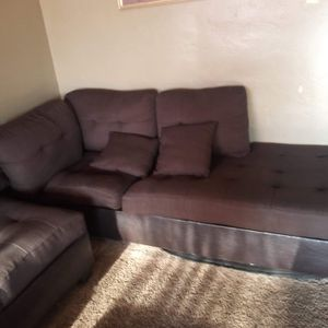 Sectional Couches for Sale in Fresno, CA