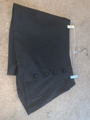 Barely used clothes! for Sale in Canton, GA