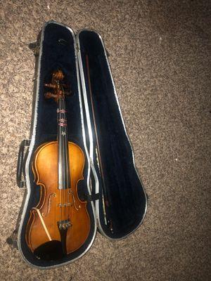Violin for Sale in East Hartford, CT