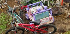 Bikes for Sale in Camas, WA