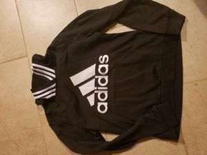 Adidas Sweater for Sale in Washington, DC
