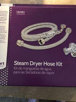 Steam Dryer Hose for Sale in Keizer,  OR