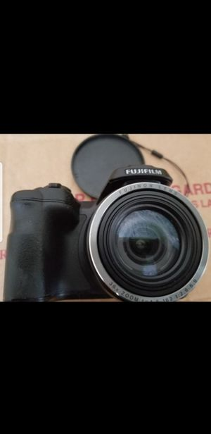 Fuji Finepix S630 for Sale in El Cajon, CA