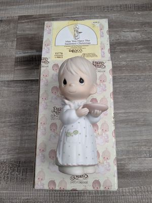 1985 Precious Moments Figurine for Sale in Fontana, CA