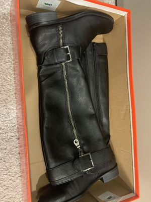 Aerosoles boots for Sale in Carrollton, TX
