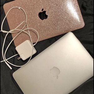MacBook Air 2011 for Sale in Waterbury, CT