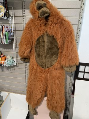 3 1/2 foot tall dress up costume - SO cute! $10 for Sale in Anaheim, CA