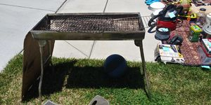 Charcoal BBQ Grill for Sale in Lathrop, CA