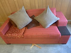 Couch for Sale in Brooklyn, MD