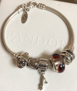 pandora for Sale in Odenton, MD