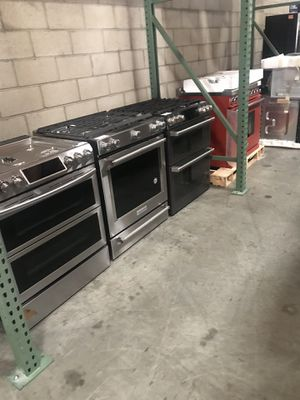 Appliances for Sale in Irwindale, CA
