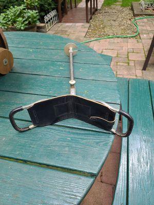 Mogo Spectator Seat Stick for Sale in Elizabethtown, PA