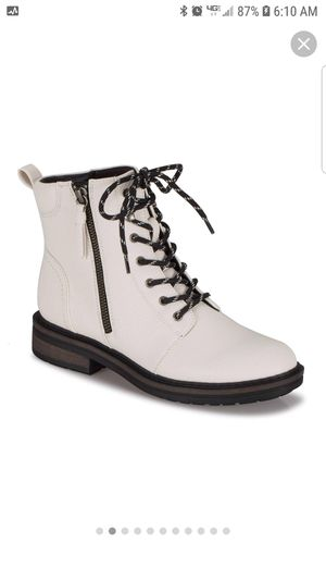Womens ankle boots by Baretraps for Sale in Orland Hills, IL