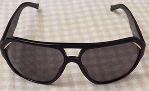 Dolce&Gabbana Mens Sunglasses DG4138 501/81 for Sale in Turlock, CA
