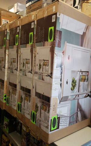 Kitchen Carts for Sale in North Las Vegas, NV