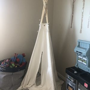 Kid Teepee for Sale in Parrish, FL