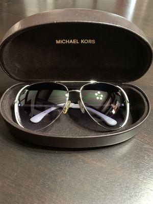 Michael Kors Sunglasses for Sale in El Paso, TX