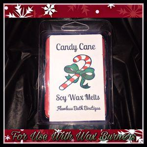 Soy Wax Melts for Sale in Nashville, TN