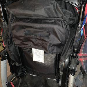 Heavy stroller for Sale in Philadelphia, PA