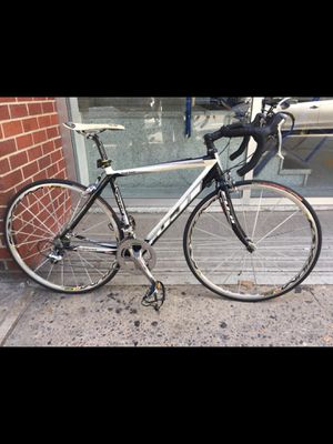 Fuji team carbon for Sale in Brooklyn, NY